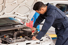 oceanside auto ase technicians