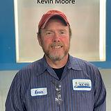 Kevin moore.jpg