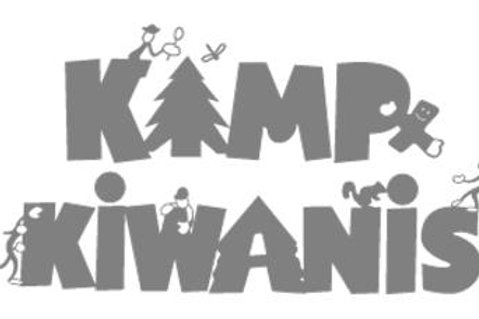 Winter Camp (Beavers) - Fee For Parent / Guardian