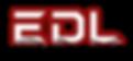 EDL-logo.png