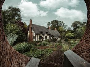 Stratford-on-Avon full steam ahead on revising plans