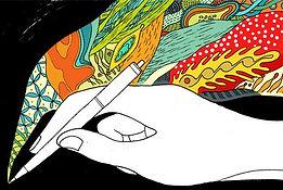 poetic-pen.jpg