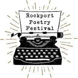RockportPoetryFestival LOGO.png