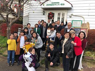 写真 2019-12-15 17 58 51.jpg