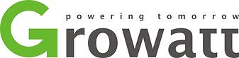 GrowattLogo.png