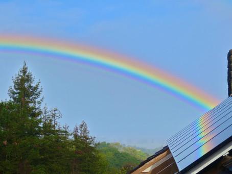 Novidades do setor fotovoltaico