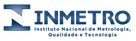 INMETRO certifcadora dos equipamentos que compõem os kits fotovoltaicos