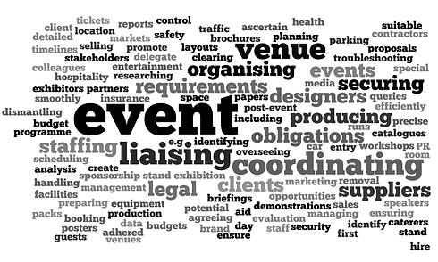 Event-Management.png