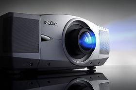 lcd-projector-rental-manila.jpg