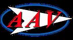 AAV Logo.png