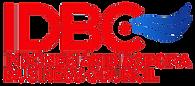 IDBC logo no URL transparent.png