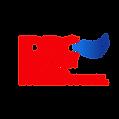 Logo IDBC Transparent 2.png