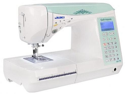 JUKI QM-700