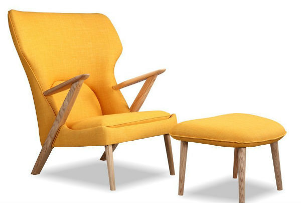 Kardiel-Cub-Modern-Lounge-Chair-and-Otto