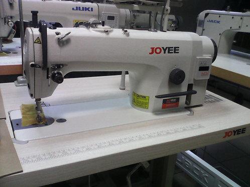 Промышленная машинка JOYEE