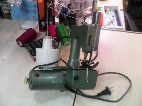 Мешкозашивочная мишинка GK-9-2