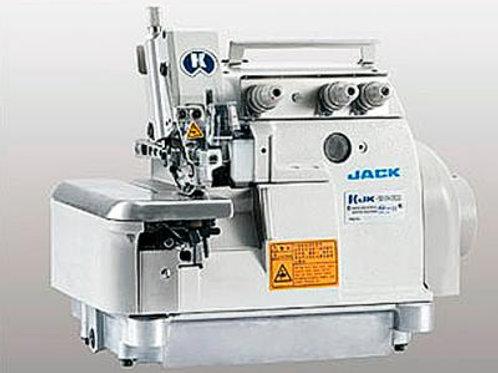 Оверлок Jack JK-803D-M1-15