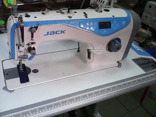 Промышленная машина Jack-F-4