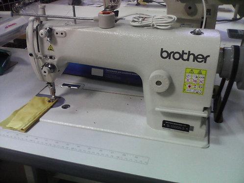Промышленная машинка Brother