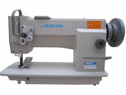 JUCK JK- 0658