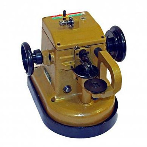Скорняжная машина Juck JK-4-5A
