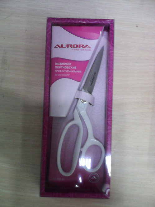 Ножницы Аврора