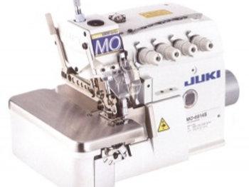 Juki MO-6816S-DE6-30H
