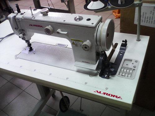 Промышленная машина АВРОРА