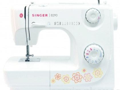 Швейная машина Singer 2370