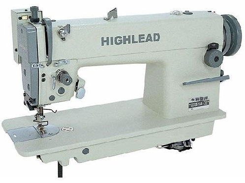Промышленная швейная машина GC0518-H.