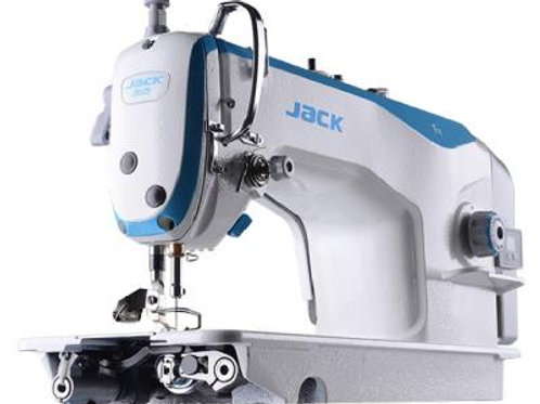 Промышленная швейная машина Jack JK-F4-7