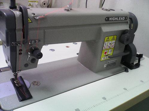 Швейная машинка HIGHLEAD ( есть все модели)