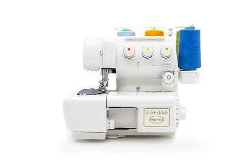 Швейная машина BEBILOCK