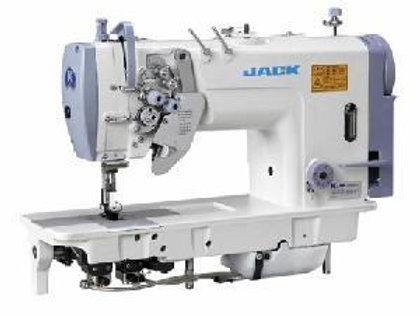 Промышленная швейная машина Jack JK-58450С-003