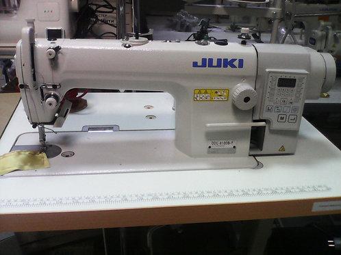 Промышленная машинка JUKI (есть все модели)