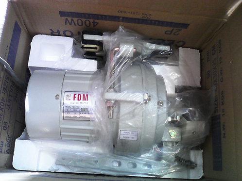 Мотор FDM к пром. машине 220-380 вт