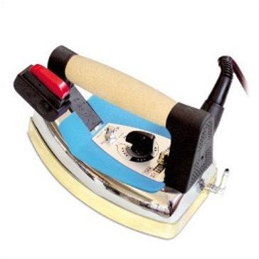 Утюг электропаровой Silter STB-210 (3,6 кг)