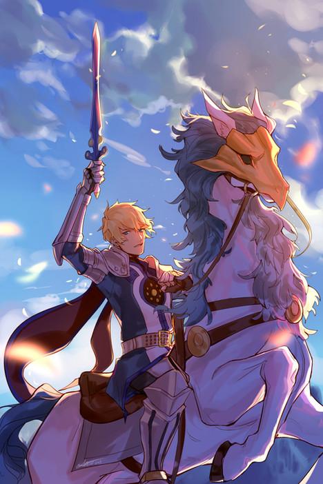 knight of swords v2.jpg