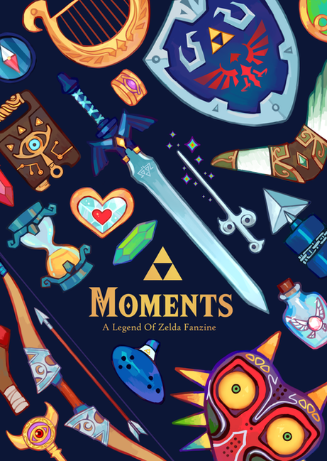 moments cover.png