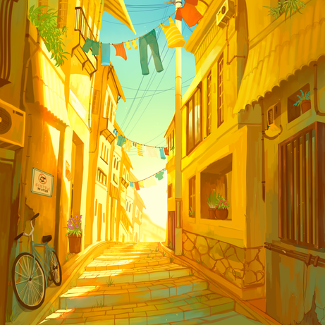 yellow 01.png