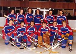 1980 Falcons A