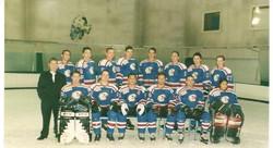 2002 Falcons A