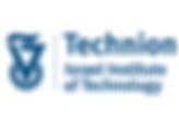 Technion_logo_S.png