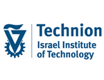 Technion_logo_S.png