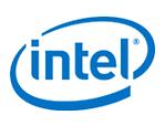 Intel-logo_S2.png