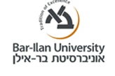 bar-ilan_logo-S.png