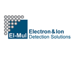 ElMul-logo_S2.png