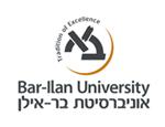 bar-ilan_logo-S2.png
