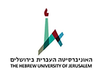 Hebrew_University_logo_S2.png