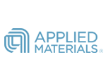 Applied_Materials_Logo_S2.png